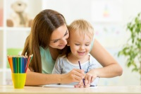 What it takes to become a Placement Solutions nanny