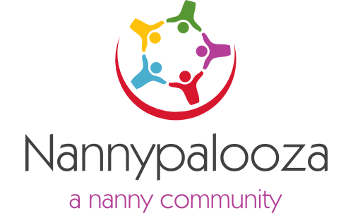 Nannypalooza Oz - a great success!