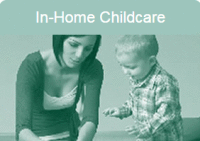 Christmas is coming – could you use some help with childcare?