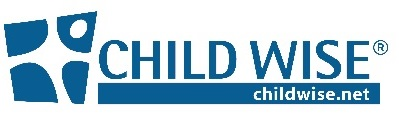 Child wise - protecting children's futures