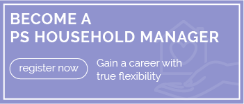 interested-in-a-household-manager-role