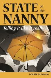 'State of the Nanny' - By Louise Dunham