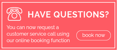 contact-us-have-questions-form