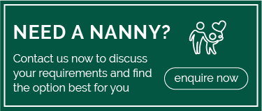 contact-us-nanny-form