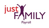 Just Family Payroll