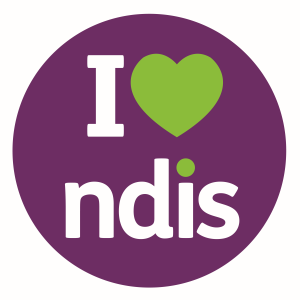 We are now a registered NDIS Provider!